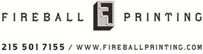 fireballweb