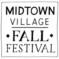 Midtown Village Fall Festival